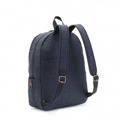 Рюкзак для ноутбука Kipling DEEDA N Spark Navy (Y17) K10041_Y17