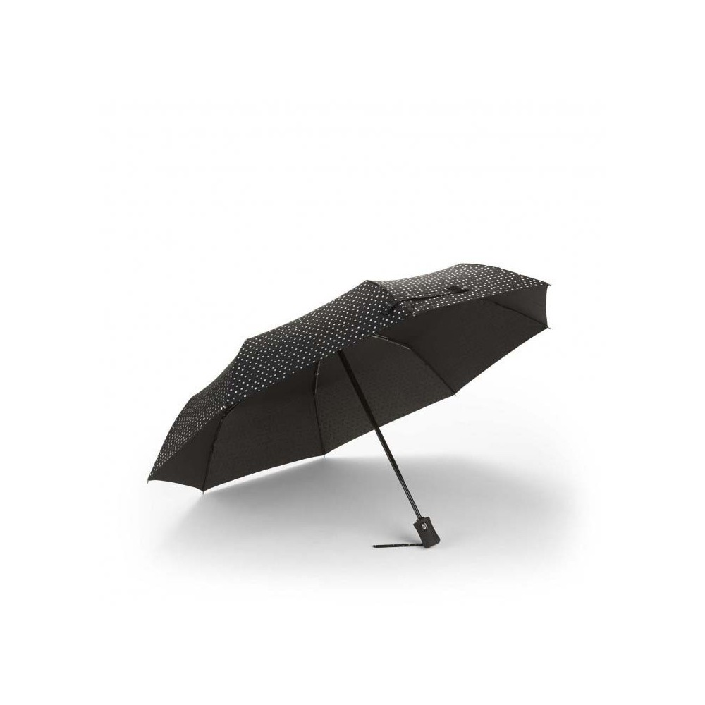 Зонт Kipling UMBRELLA R Firework Dot (G09) K22065_G09