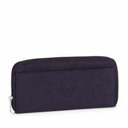 Тревеллер Kipling TRAVEL DOC Blue Purple C (G71) K13255_G71