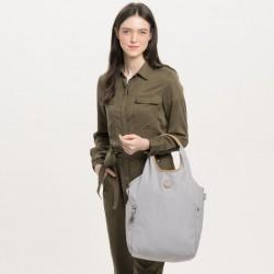 Женская сумка Kipling URBANA Rustic Blue (29I) K22070_29I