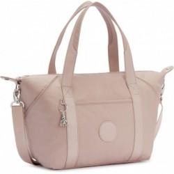 Женская сумка Kipling ART Clean Blush P (R58) KI6400_R58