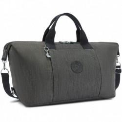 Дорожная сумка Kipling BORI Black Peppery (78S) KI5467_78S