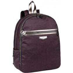 Рюкзак для ноутбука Kipling DEEDA N Deep Velvet (75D) K13429_75D