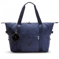 Женская сумка Kipling ART M Spark Night (48K) K25748_48K