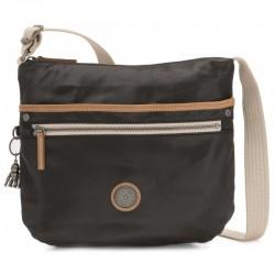 Женская сумка Kipling ARTO Delicate Black (50J) K18799_50J