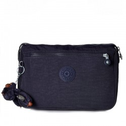 Косметичка Kipling PUPPY Blue Purple C (G71) K13618_G71