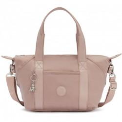 Женская сумка Kipling ART MINI Clean Blush P (R58) KI5874_R58