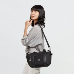 Женская сумка Kipling ART MINI Paka Black (79S) KI5874_79S