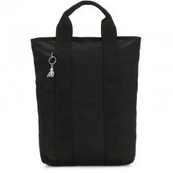 Сумка-рюкзак Kipling DANY Rich Black O (59L) KI7060_59L