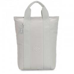 Сумка-рюкзак Kipling DANY Stone O (79C) KI7060_79C