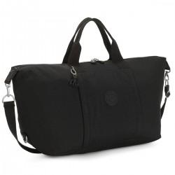 Дорожная сумка Kipling BORI Black Noir (P39) KI4582_P39