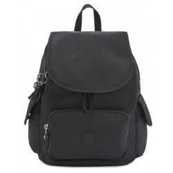 Рюкзак Kipling CITY PACK S Black Noir (P39) K15635_P39
