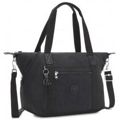 Женская сумка Kipling ART Black Noir (P39) K10619_P39