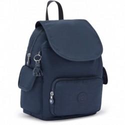 Рюкзак Kipling CITY PACK S Blue Bleu 2 (96V) K15635_96V