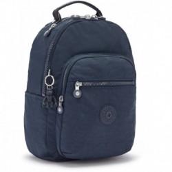 Рюкзак для ноутбука Kipling SEOUL S Blue Bleu 2 (96V) KI4082_96V