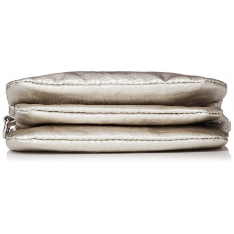 Портмоне Kipling CREATIVITY S Silver Beige (02R) K15205_02R