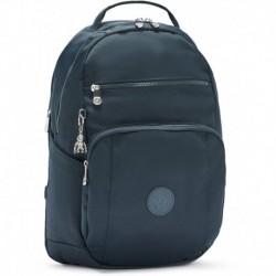 Рюкзак для ноутбука Kipling TROY Rich Blue (M30) KI7300_M30