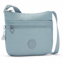Женская сумка Kipling ARTO Sea Gloss (Y92) K10878_Y92