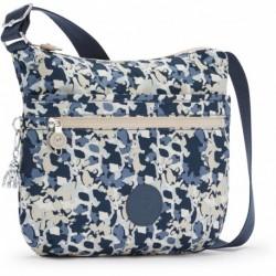 Женская сумка Kipling ARTO Flower Art (R98) KI4854_R98