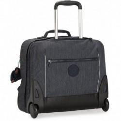 Рюкзак для ноутбука Kipling GIORNO Marine Navy (58C) KI4597_58C