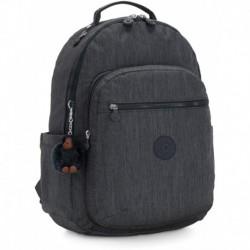 Рюкзак для ноутбука Kipling SEOUL Marine Navy (58C) KI5179_58C