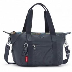 Женская сумка Kipling ART MINI Cc Graphics (Y32) KI3320_Y32