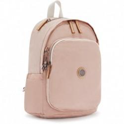 Рюкзак Kipling DELIA Pink Dash (K63) KI5245_K63