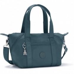 Женская сумка Kipling ART MINI Natural Slate (I69) KI5874_I69