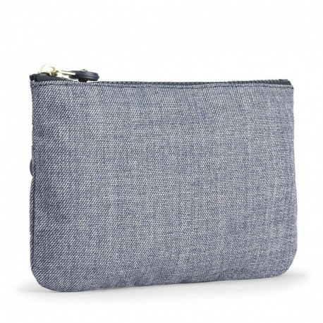 Портмоне Kipling NESS Cotton Jeans (F27) K22546_F27