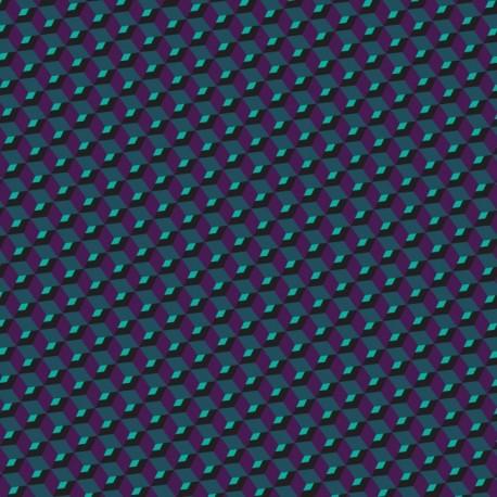 Сумочка / Клатч Kipling ELLETTRONICO Mirage Print (M04) K14349_M04