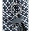 Рюкзак Kipling CITY PACK S Retro Geo Black (40G) K00085_40G