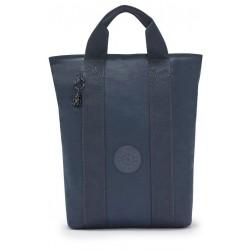 Сумка-рюкзак Kipling DANY Grey Slate T (Z94) KI4531_Z94