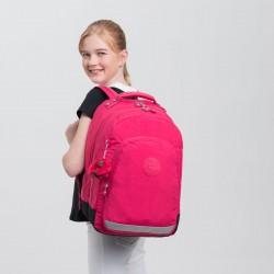 Рюкзак для ноутбука Kipling CLASS ROOM True Pink (09F) KI4053_09F