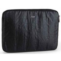 Чехол для ноутбука/планшета Kipling LAPTOP COVER 13 Lacquer Night (H31) K13499_H31