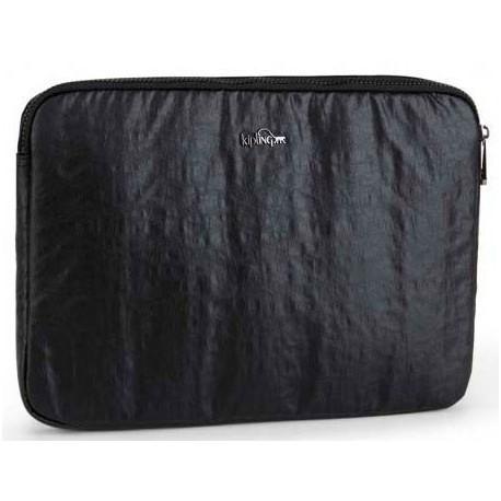 Чохол для ноутбука/планшета Kipling LAPTOP COVER 13 Lacquer Night (H31) K13499_H31
