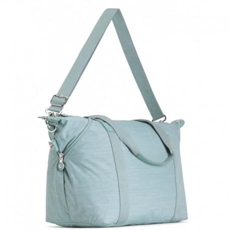 Жіноча сумка Kipling ART Dazz Soft Aloe (84F) K21091_84F