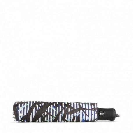 Зонт Kipling UMBRELLA R Bamboo Stripes (41G) K22065_41G