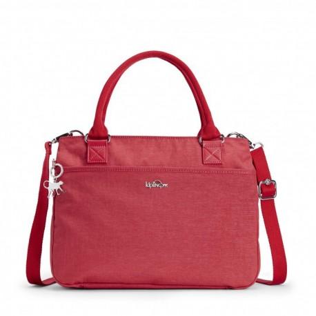 Жіноча сумка Kipling CARALISA Spark Red (30C) K16653_30C