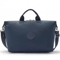 Женская сумка Kipling KALA M Grey Slate T (Z94) KI4075_Z94