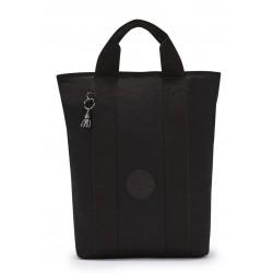 Сумка-рюкзак Kipling DANY Rich Black (53F) KI4531_53F