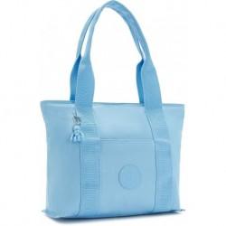 Женская сумка Kipling ERA S Blue Mist (M81) KI4760_M81