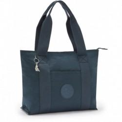 Женская сумка Kipling ERA S Rich Blue (M30) KI3985_M30