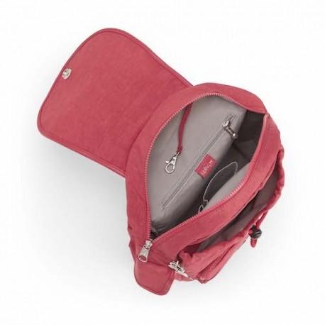 Рюкзак Kipling CITY PACK S Spark Red (30C) K00085_30C