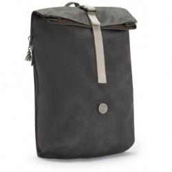 Рюкзак для ноутбука Kipling RYAN Granit Slate Pe (66V) KI5200_66V