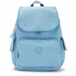 Рюкзак Kipling CITY PACK Blue Mist (M81) K12147_M81