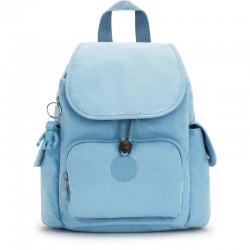 Рюкзак Kipling CITY PACK MINI Blue Mist (M81) KI2670_M81