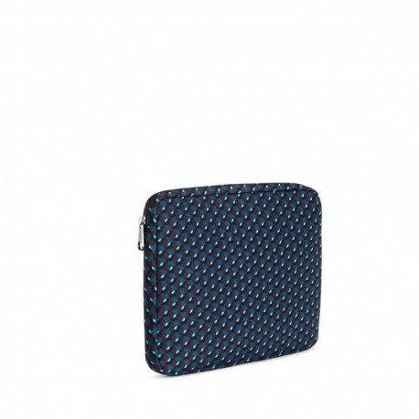 Чехол для ноутбука/планшета Kipling LAPTOP COVER 13 Mirage Print (M04) K13499_M04