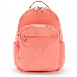 Рюкзак для ноутбука Kipling SEOUL Fresh Coral (Z02) KI5210_Z02