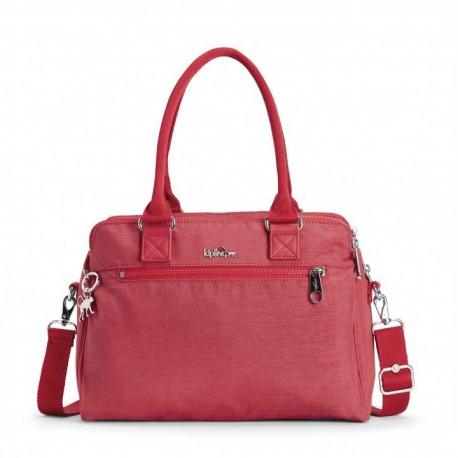 Женская сумка Kipling SUNBEAM Spark Red (30C) K70061_30C