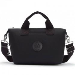 Женская сумка Kipling KALA MINI Rich Black (53F) KI4148_53F